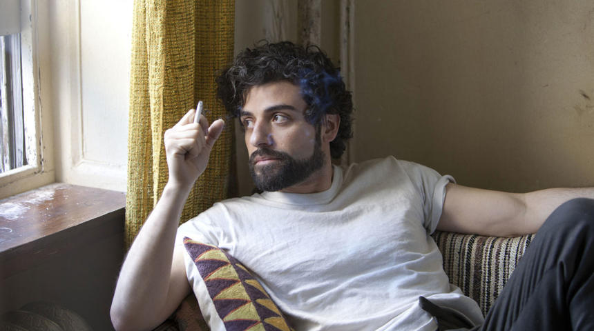 Oscar Isaac sera le vilain dans X-Men: Apocalypse