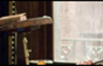 Nouvelles images du film Sherlock Holmes