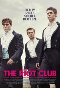 Le Riot Club