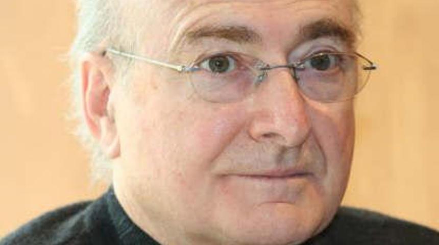 Jutra 2010 : René Malo recevra le Jutra-Hommage