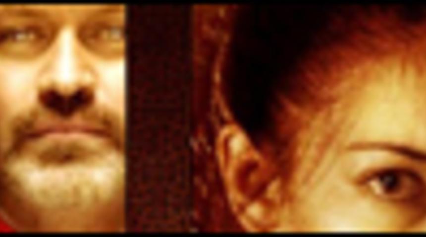 Nouvelle affiche de Street Fighter: The Legend of Chun-Li