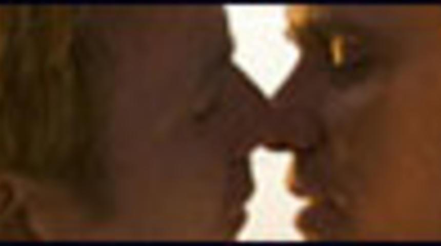 Première image de la comédie dramatique I Love You Phillip Morris