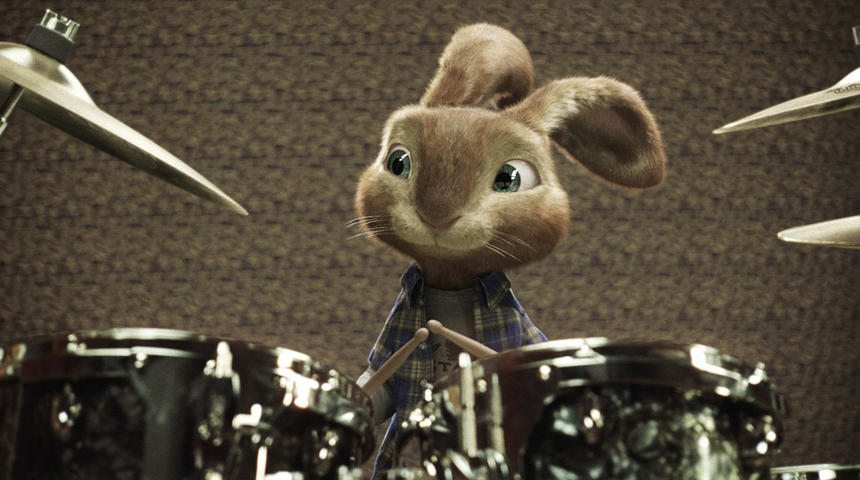 Box-office québécois : Hop! se hisse en première place