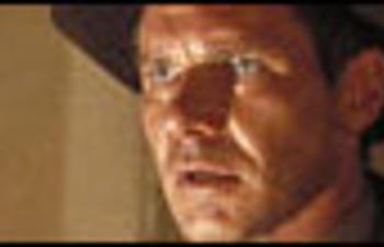 Le tournage d'Indiana Jones prévu pour juin