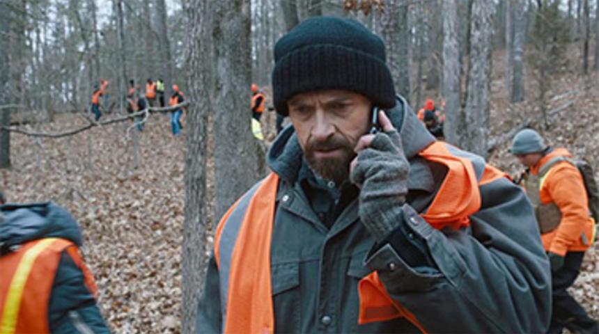Bande-annonce du film Prisoners de Denis Villeneuve