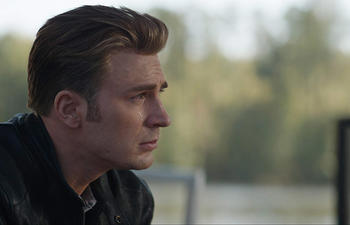 Les scénaristes d'Avengers: Endgame nous parlent de la durée du film et des théories des fans