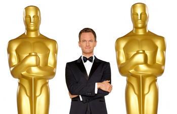 Oscars 2015 : Résumé de la soirée et les gagnants