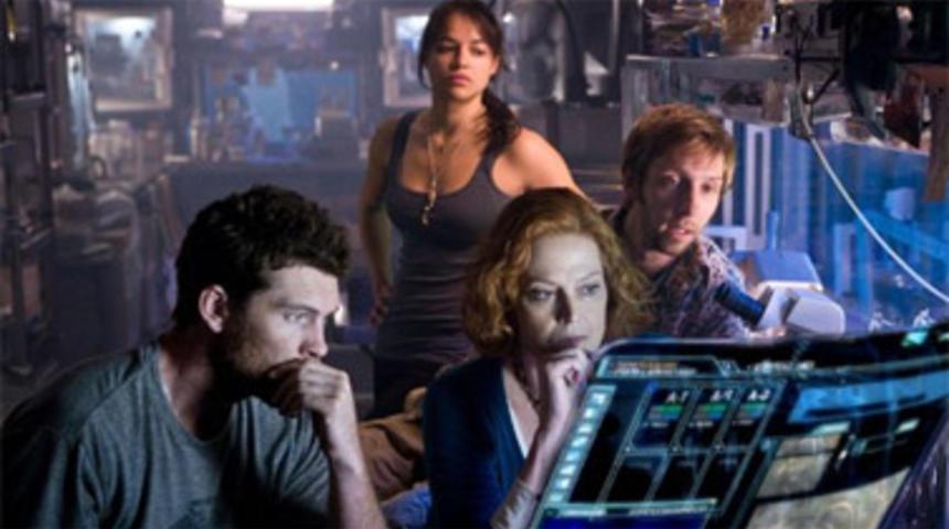 Box-office québécois : Avatar reprend la tête