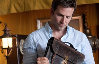 Bradley Cooper envisage rejoindre la distribution de A Star is Born