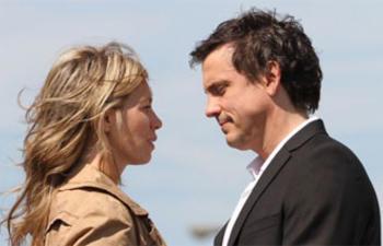Primeur : Bande-annonce de la comédie romantique French Kiss