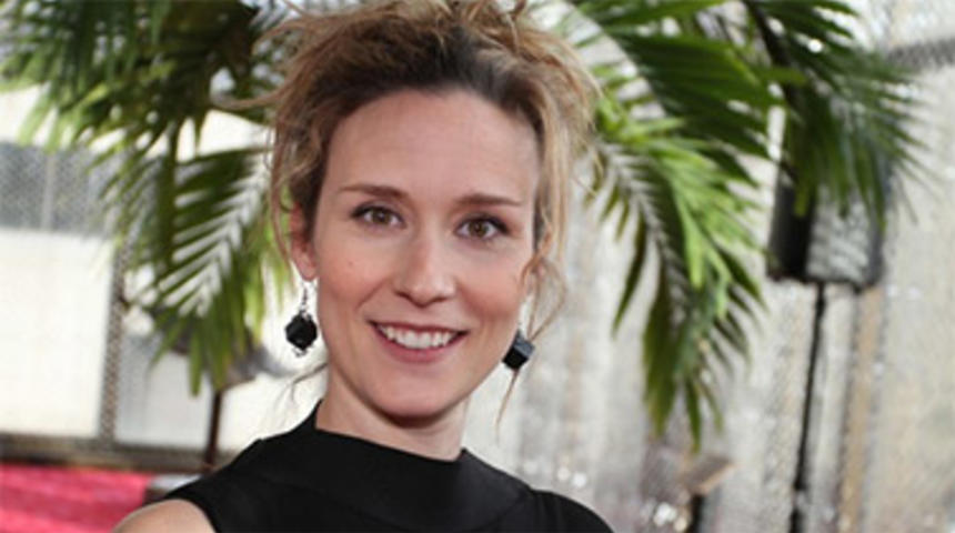 FIFEM 2014 : Edith Cochrane sera la marraine de l'évènement