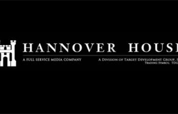 Hannover House développe un film sur Mother Goose
