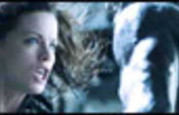 Screen Gems engage un scénariste pour Underworld 4