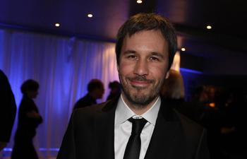 Denis Villeneuve nous parle de Blade Runner 2049