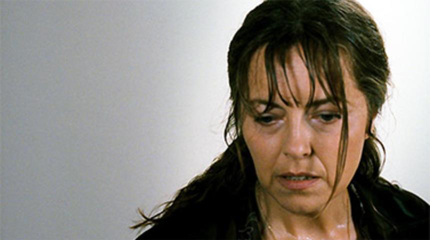 FFM 2012 : Greta Scacchi présidera le jury