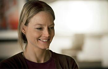 Golden Globes 2013 : Jodie Foster recevra le prix Cecil B. DeMille