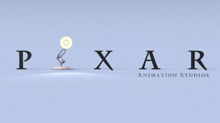 Deux nouveaux projets pour Disney/Pixar