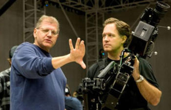 Le prochain projet de Robert Zemeckis annulé