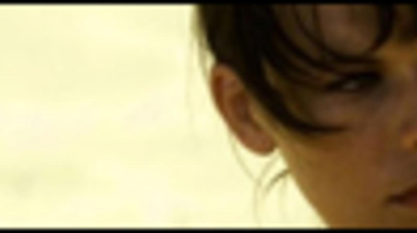 Premières images du film A Perfect Getaway