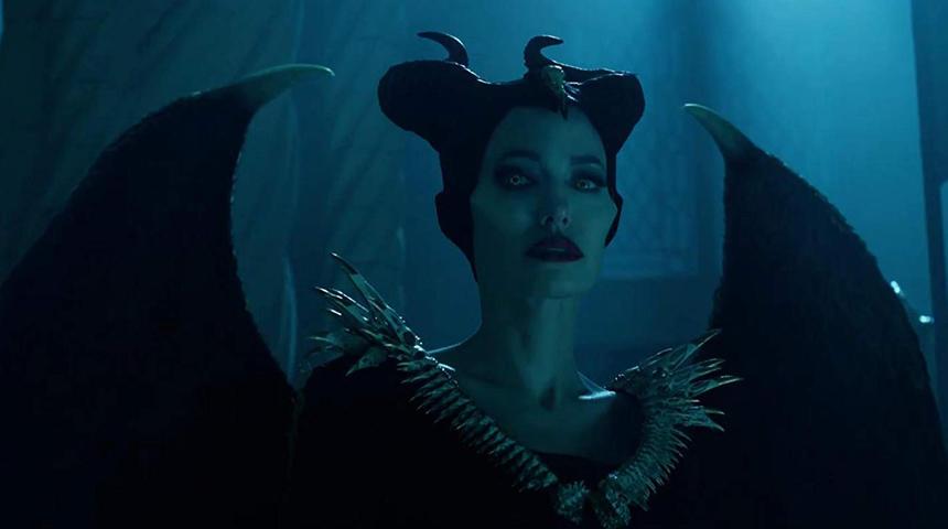 Nouveautés : Maleficent: Mistress of Evil et Zombieland: Double Tap