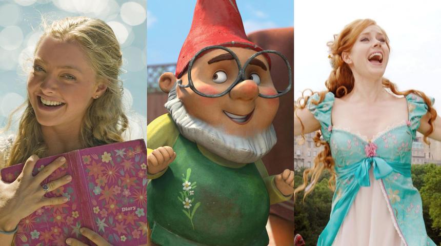 10 suites de films que vous n'attendiez plus mais qui arrivent bientôt sur nos écrans