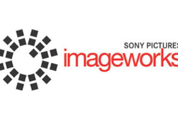 Sony Pictures Imageworks déménage ses installations à Vancouver