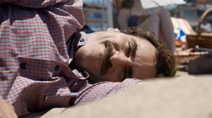 Joaquin Phoenix dans le prochain film de Woody Allen