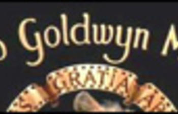MGM au bord de la faillite