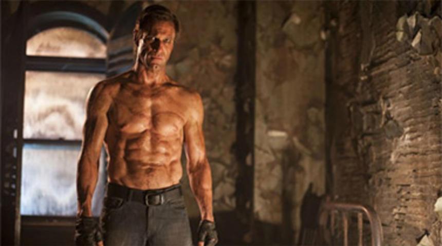 Box-office québécois : Moi, Frankenstein premier avec 203 869 $
