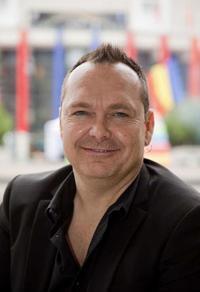Jean-Michel Anctil