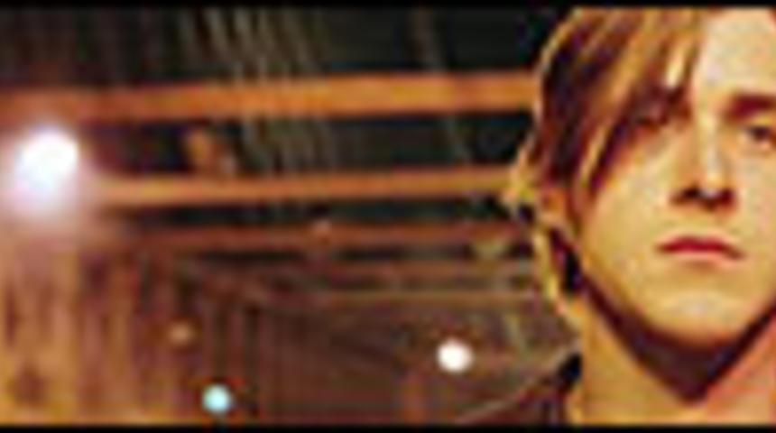 FX Cartel amène Montréal à Hollywood avec STAY