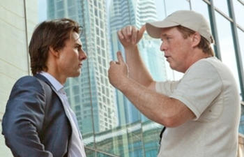 Mission: Impossible - Ghost Protocol devient le film le plus payant de la franchise
