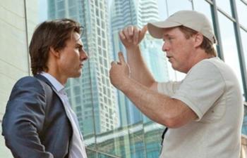 Mission: Impossible - Ghost Protocol devient le film le plus payant de la franchise