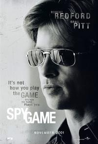 Jeux d'espionnage