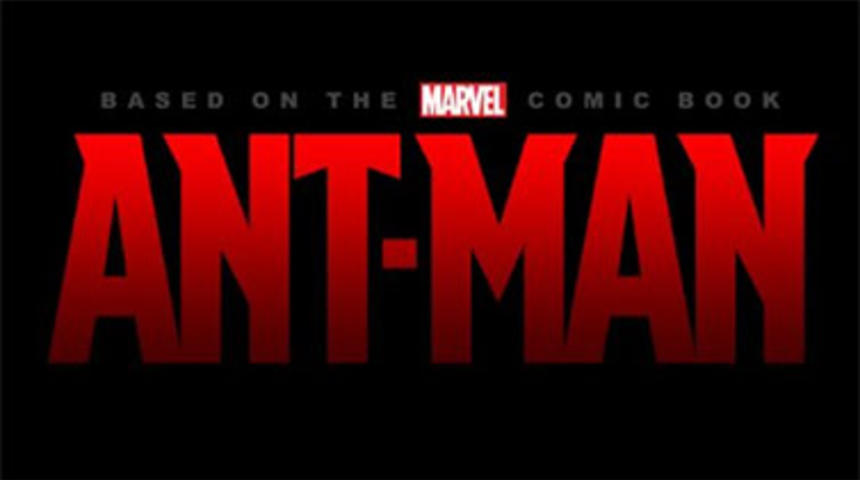 Edgar Wright quitte Ant-Man
