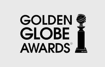 Golden Globes 2014 : Les nominations annoncées