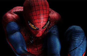 James Vanderbilt rédigera les textes de The Amazing Spider-Man 2