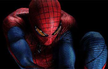 James Vanderbilt rédigera les textes de The Amazing Spider-Man 2
