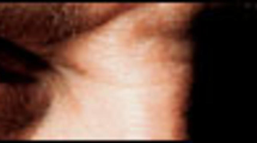 Affiche de Fracture avec Anthony Hopkins