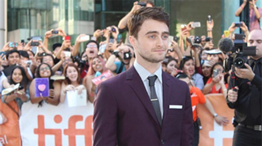 Daniel Radcliffe jouera dans Brooklyn Bridge de Douglas McGrath