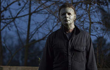 Box-office québécois : Halloween effraie ses opposants