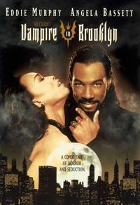 Vampire à Brooklyn