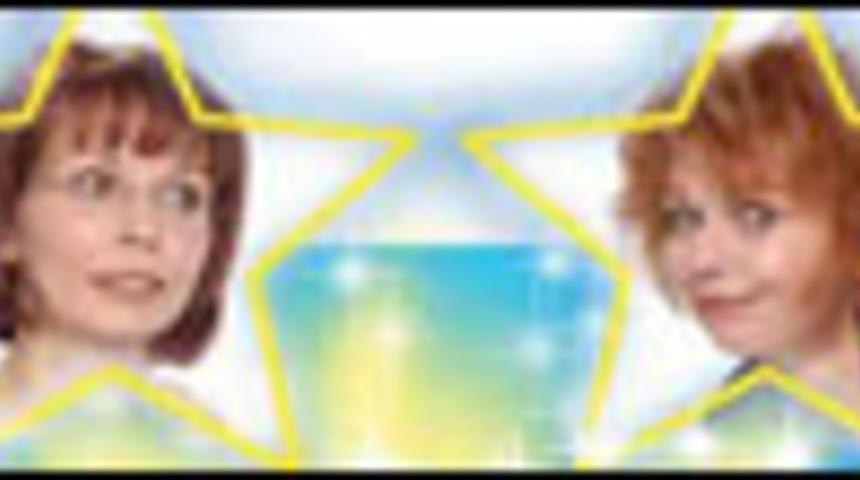 Primeur : Voyez l'affiche de Idole Instantanée