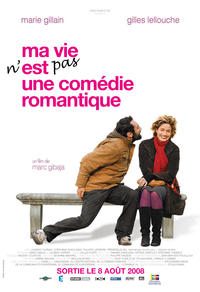 Ma vie n'est pas une comédie romantique