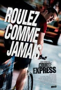 Course express