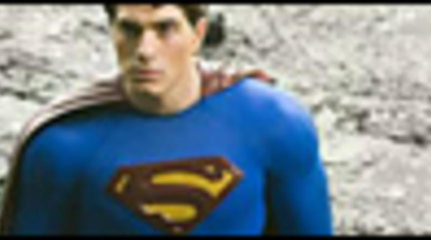 Box-office québécois : Superman fait un retour remarqué