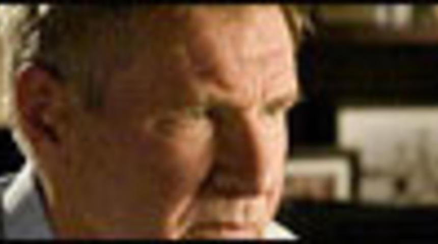 Harrison Ford jouera un chercheur dans Crowley