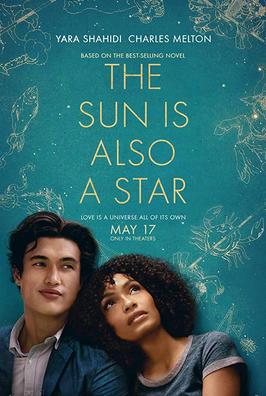 Le soleil est aussi une étoile