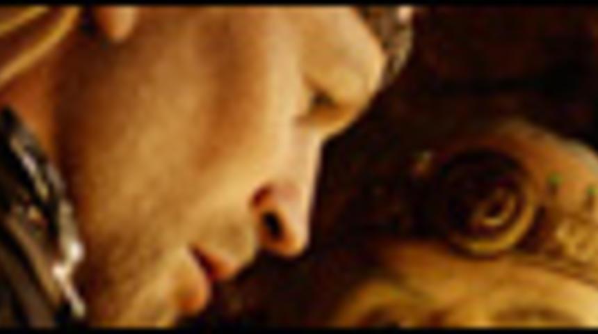 Box-office nord-américain : Personne ne peut se mesurer à Beowulf