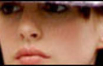 Primeur : Bande-annonce en français de Le diable s'habille en Prada
